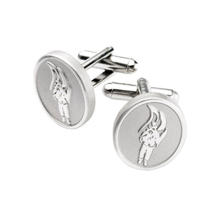 The Fire Fighters Charity Cuff Links