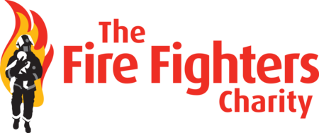 The Fire Fighters Charity