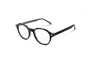 Apollo NEW (Brown Tort)Glasses