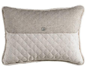 Fairfield Envelope Pillow