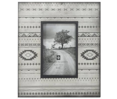 Free Spirit Picture Frame