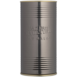 Jean Paul Gaultier Le Male By Jean Paul Gaultier For Men