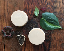Load image into Gallery viewer, ~choose your type~100 % natural face soap {vegan}