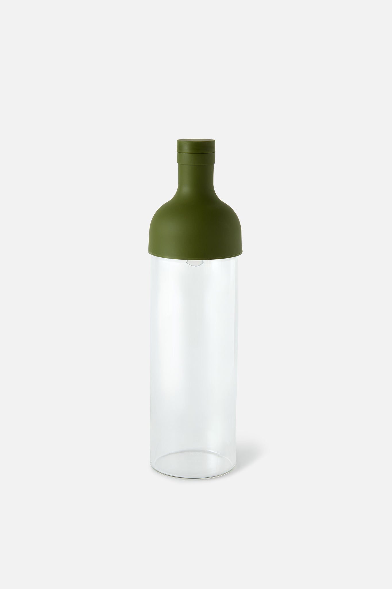 Hario Filter-In Cold Brew Bottle