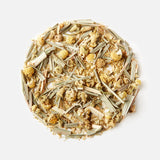 Blink Organic Chamomile Lemongrass Tea