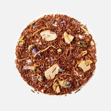 Blink Vanilla Almond Rooibos Tea