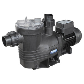 Aquamite 50 Pool Pump