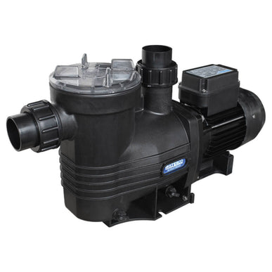 Aquamite 100 Pool Pump
