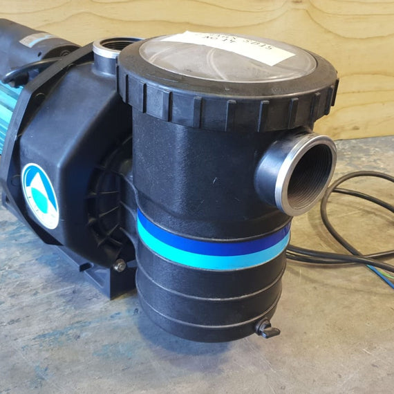 Emaux Pool Pump