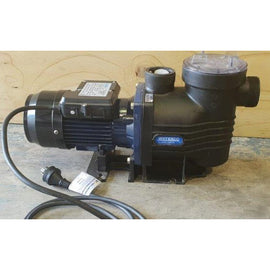 Waterco Aquamite 50 Pool Pump