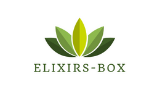 elixirs-box