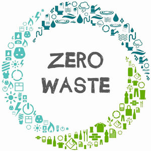 "The ""Zero-Waste"" Mainstream"