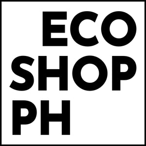 Eco Shop PH