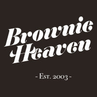 Brownie Heaven Logo
