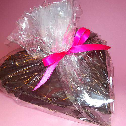 Gift Ideas - I Love You Loads Brownie