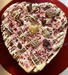 Gift Ideas - Loaded I Love You Loads Brownies