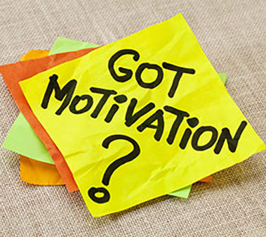 Motivation Is Key: How To Motivate Your Team Into Success