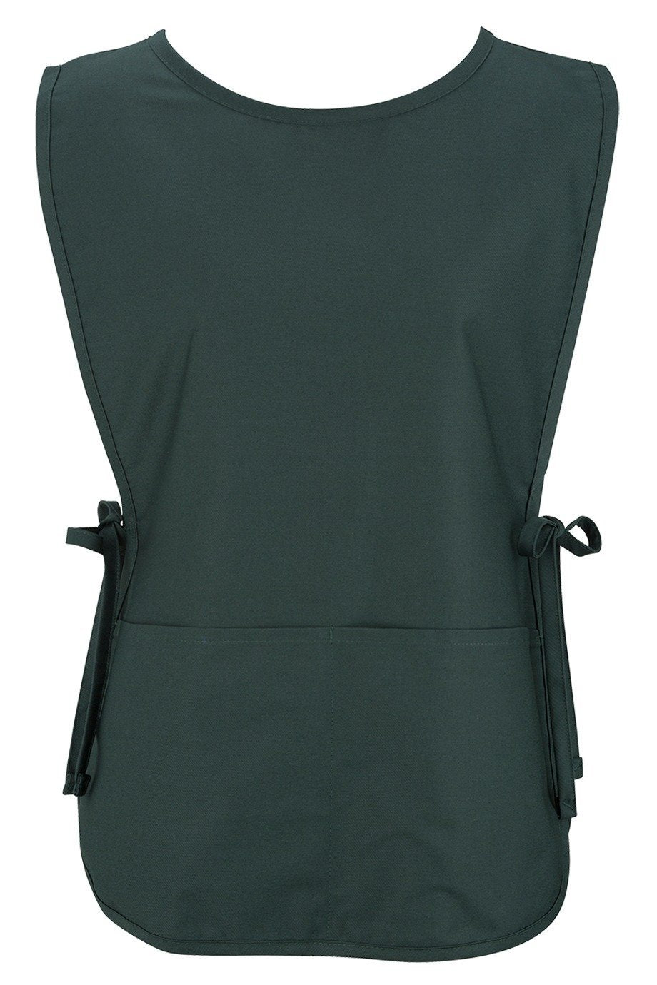 Hunter Cobbler Apron (Divided Pocket)