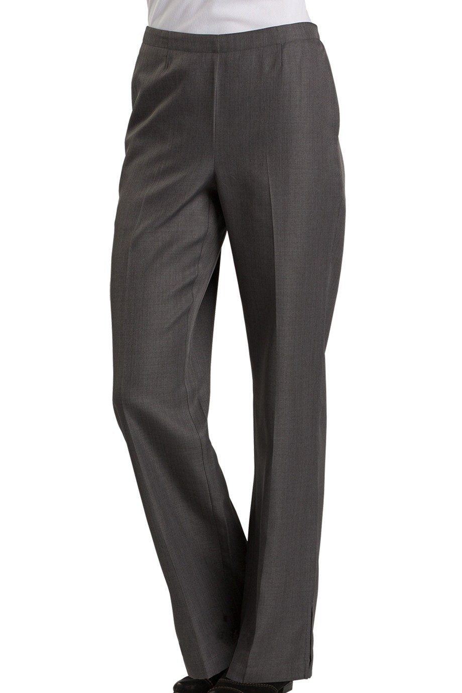 Graphite Premier Women's Pull-on Pant