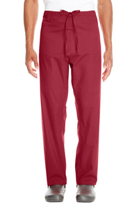 Harriton Unisex Restore 4.9 oz. Scrub Bottoms