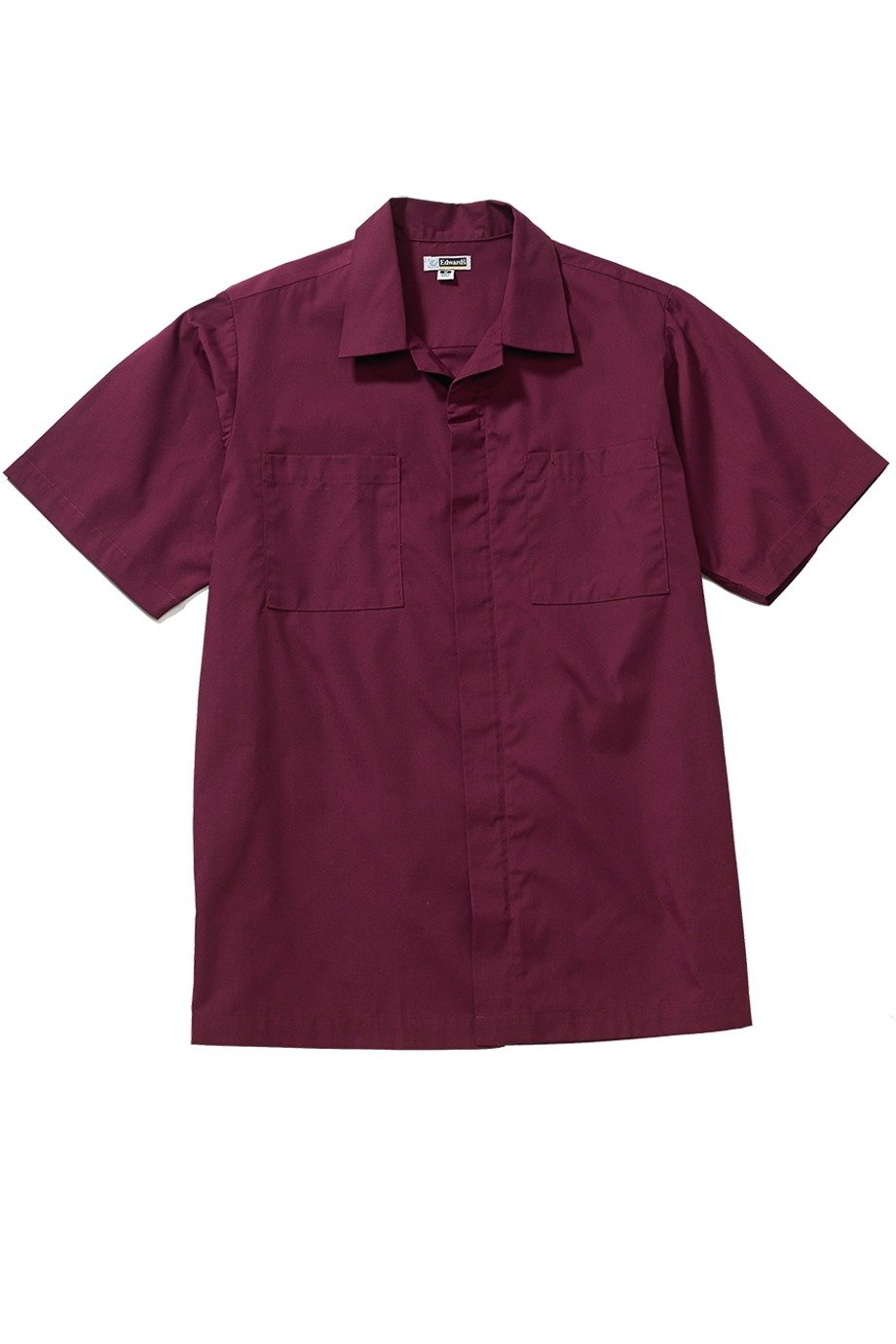 Cabernet Housekeeping Service Shirt