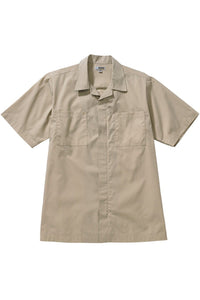 Sand Housekeeping Service Shirt