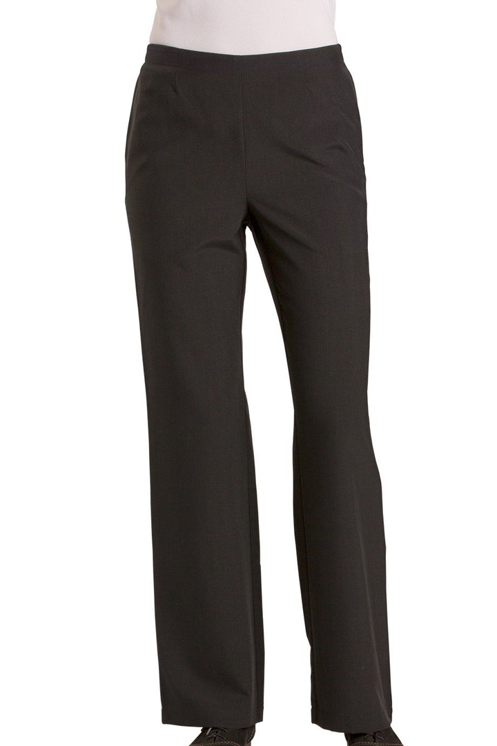 Steel Grey Pinnacle Women's Housekeeping Pant