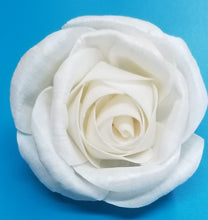 Load image into Gallery viewer, Love Rose - 2""