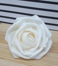 Load image into Gallery viewer, Love Rose - 3""