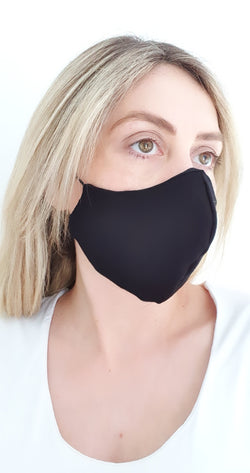 'Joey' Unisex Face Mask