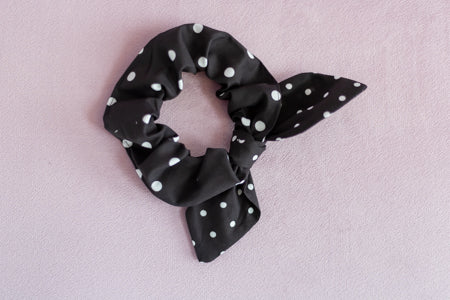Lulu scrunchie bundle C