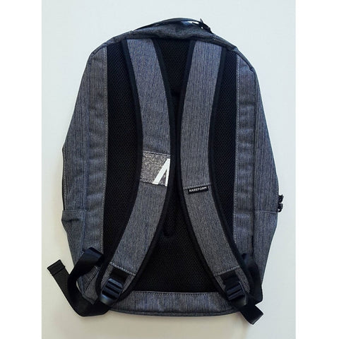 Image of BENTON Backpack - Ecomended