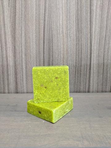 Image of Vegan Artisan Soaps - Ecomended