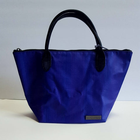 ELLA Purse Small - Ecomended