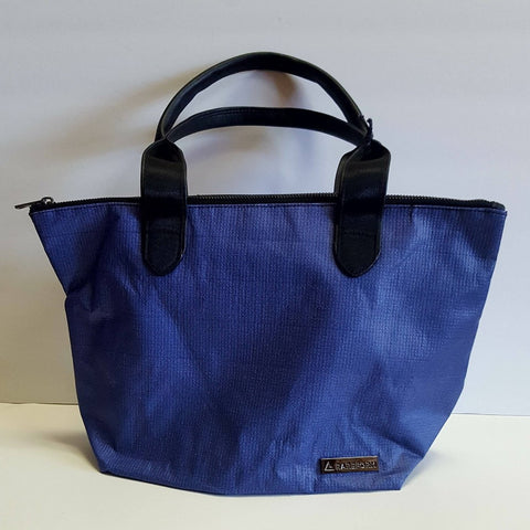 ELLA Purse Medium - Ecomended