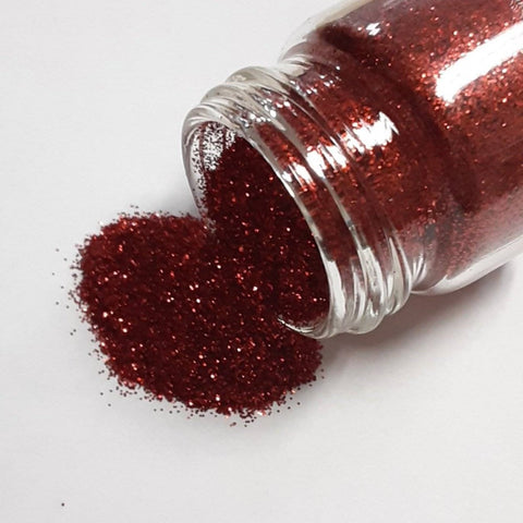 Eco-Friendly Plant Based Glitter - Ecomended