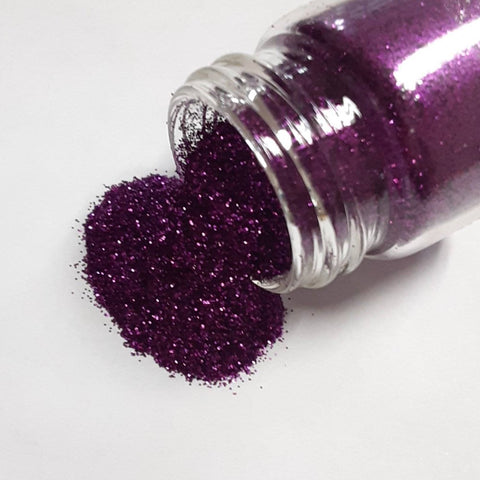 Image of Eco-Friendly Plant Based Glitter - Ecomended