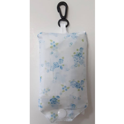 Reusable Tote Bag with Pouch - ecomended - 5