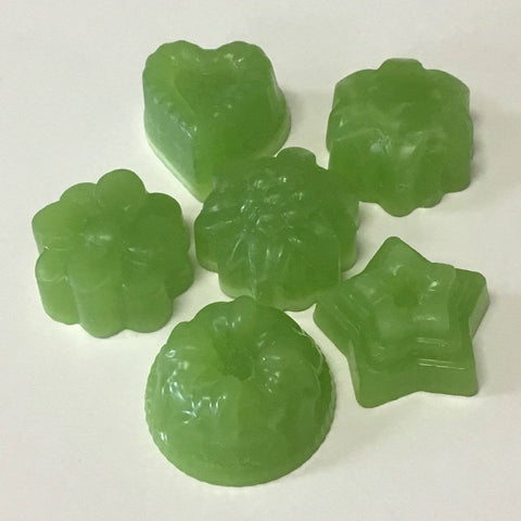 Image of Shampoo Bar-Minis - ecomended - 5