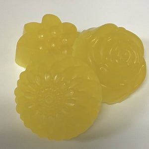 Shampoo bar -Medium - ecomended - 5