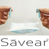 Savear - ear savers for masks