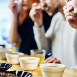 Home Barista Courses