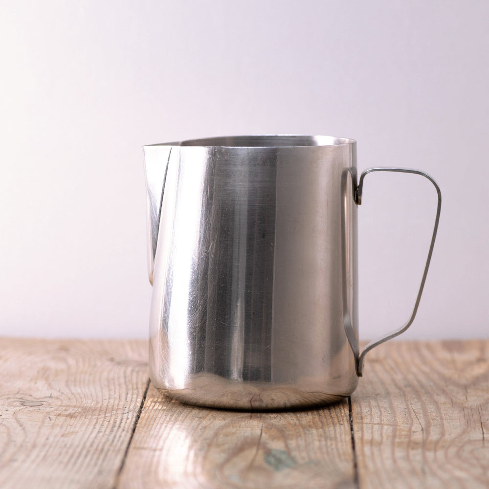Rhino gear pro milk pitcher