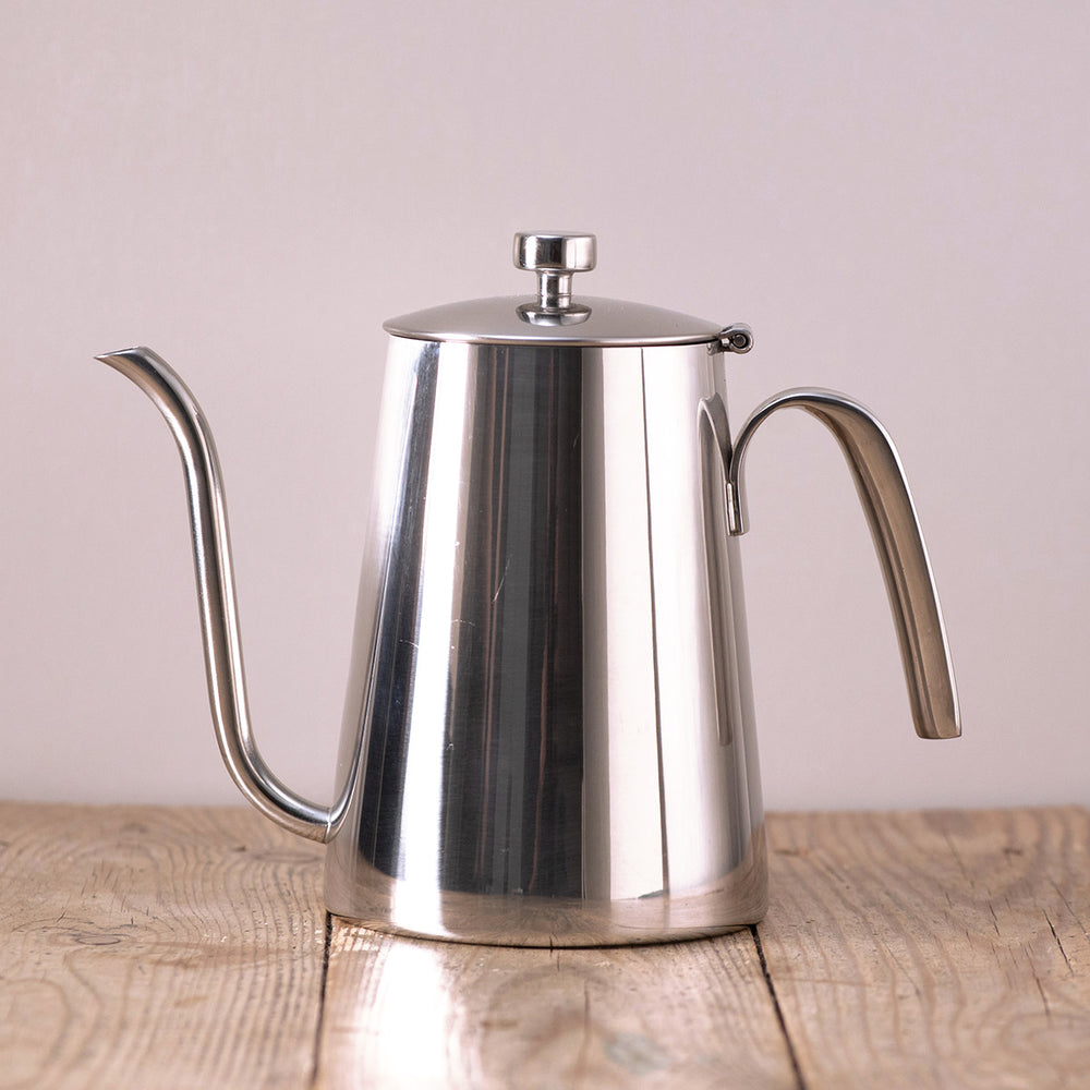 Kinto stainless steel pouring kettle