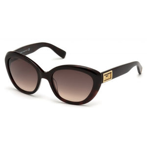 Dsquared2 - DQ0146