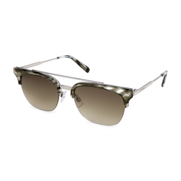 Dsquared2 - DQ0250
