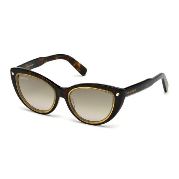 Dsquared2 - DQ0170