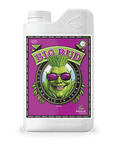 Advanced Nutrients - Big Bud Organic