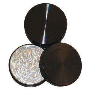 "Sharpstone 2.5"" 2pc. - GRINDERS - SHARPTONE - thc420ca2"