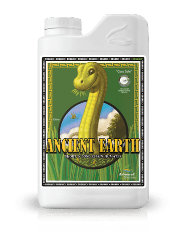 Advanced Nutrients - Ancient Earth Organic 1L